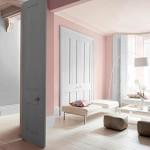 estancia colores pantone 2016