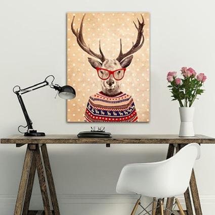 decoracion_hipster