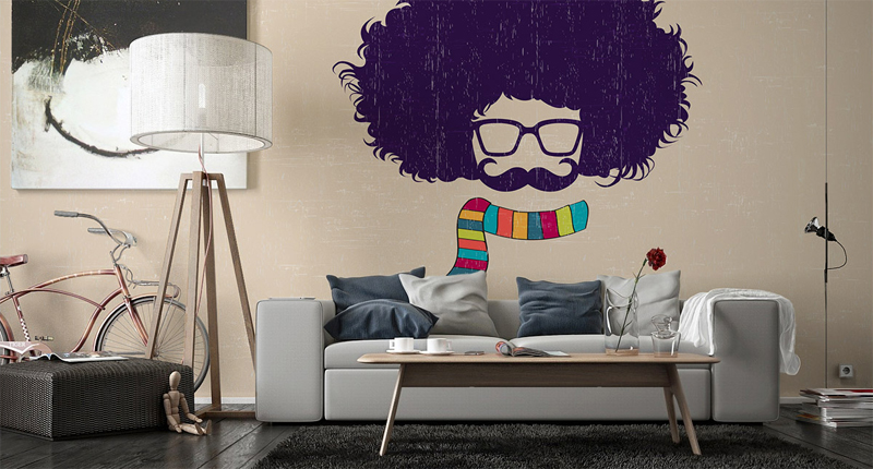 Estilo-hipster