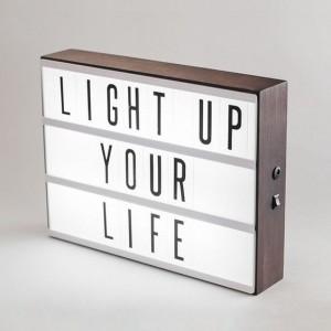 lightbox_maeba 2
