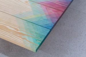 raw edges_herringbones_maeba 1