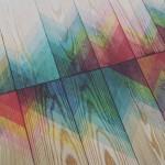 raw edges_herringbones_maeba 10