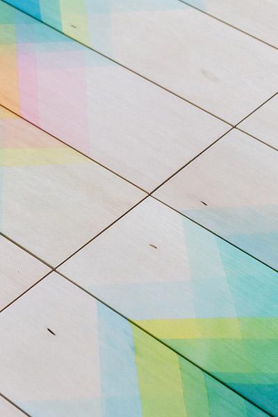 raw edges_herringbones_maeba 7