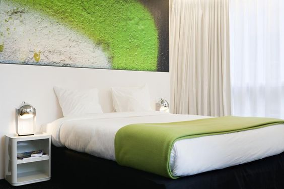 Hotel Pantone_maeba 8