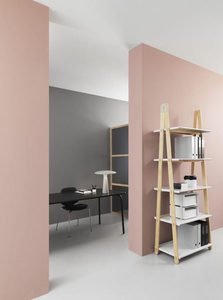 Despacho rosa cuarzo