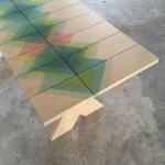 raw edges_herringbones_maeba 11